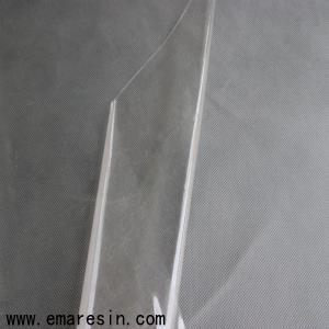 EAA热熔胶PO热熔胶膜的广泛应用