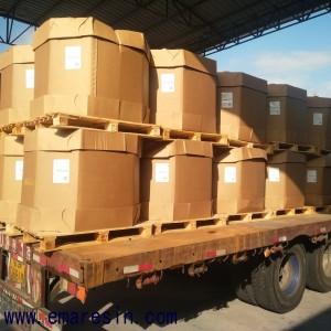 美国陶氏EAA 3440钢塑管胶粘剂