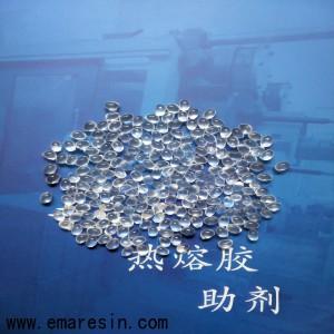 EAA胶粘树脂对玻璃容器的贴合要求