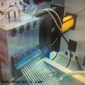 PC塑料改性造粒的应用