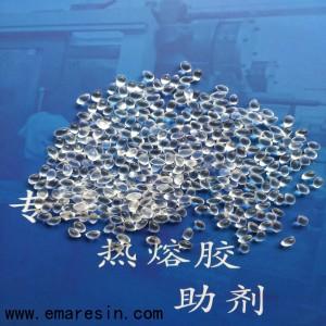 500溶脂高渗透力涂布材料