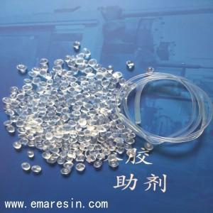 陶氏EAA与杜邦EMAA材料性能对比及应用