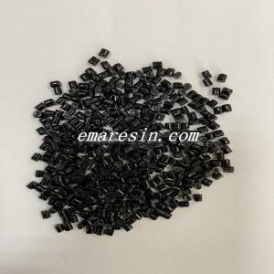 TR90黑色高光材料应用推荐