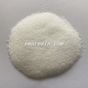 油墨级PMMA亚克力树脂粉